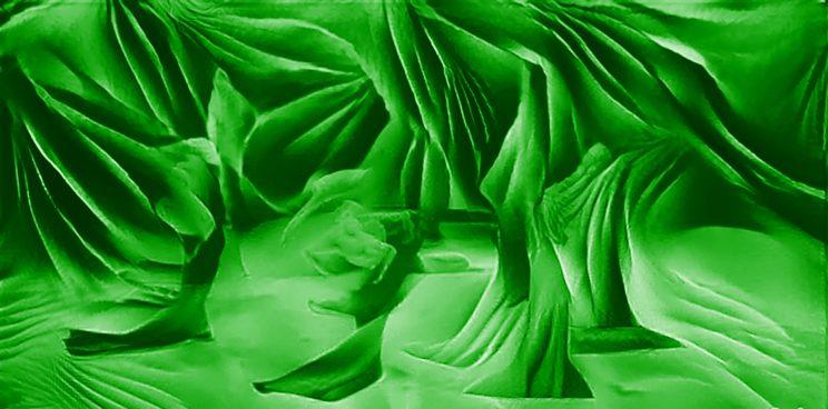 folding_2_green